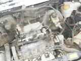 Двигатель део нексия 2009, бу