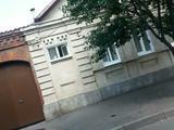 Дом 85 кв.м. на участке 1 соток